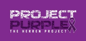Project Purple preparations underway