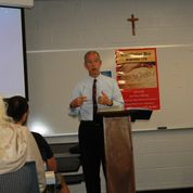 Constitution Day celebrated last week