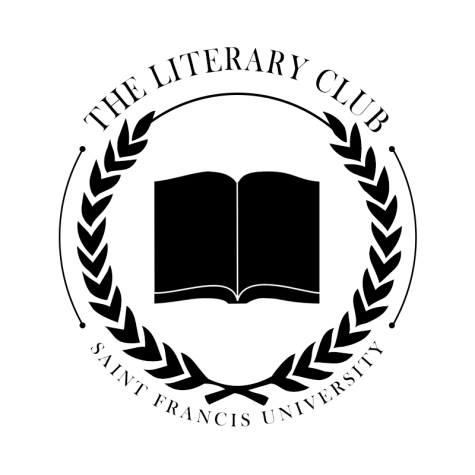 Literary Club Welcomes New Members