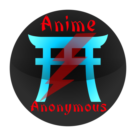Anime Anonymous Explores Japanese Animation