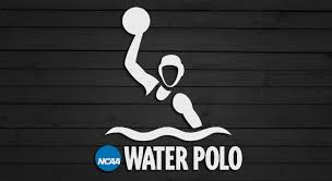 Varsity Women's Water Polo to Be Added in 2017