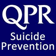 Counseling Center Hosts Suicide Prevention Session