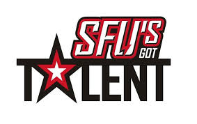 What Talent Will 2016 Bring to SFU?