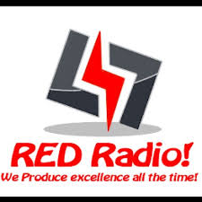Red Radio Podcast Center
