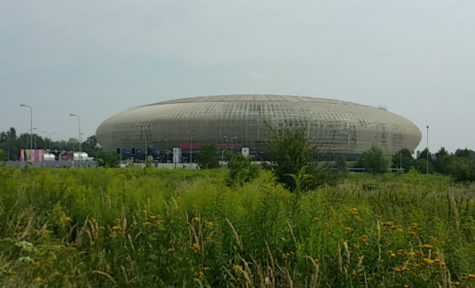 Blog 4 cropped Krakow arena