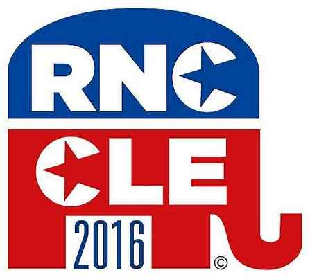 SFU student posts from Republican Convention