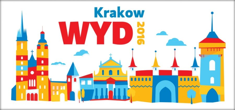 8th & Final blog post from Knights of Columbus WORLD YOUTH DAY
