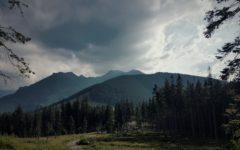 Poland's Tatra Mountains – from Matt Fraley's Blog #3