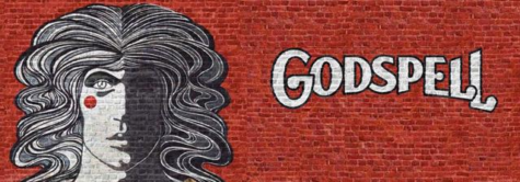Musical Godspell to Debut in November