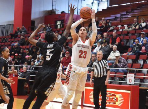 Kovatch becomes fastest Flash to 1,000-Point milestone