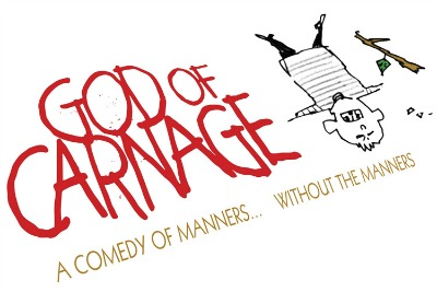God of Carnage to premiere March 16