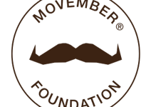 SFU increases donations for Movember
