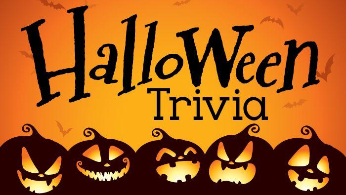 Class+of+2020+hosts+Halloween+Trivia+Night