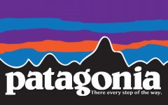 Patagonia seeks to educate electorate on environmental issues