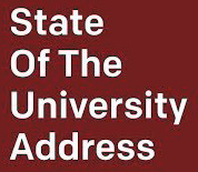 Six new members join University Board of Trustees