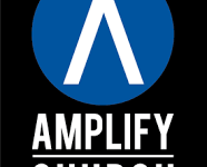 Amplify Church to Visit Campus, Dec. 3