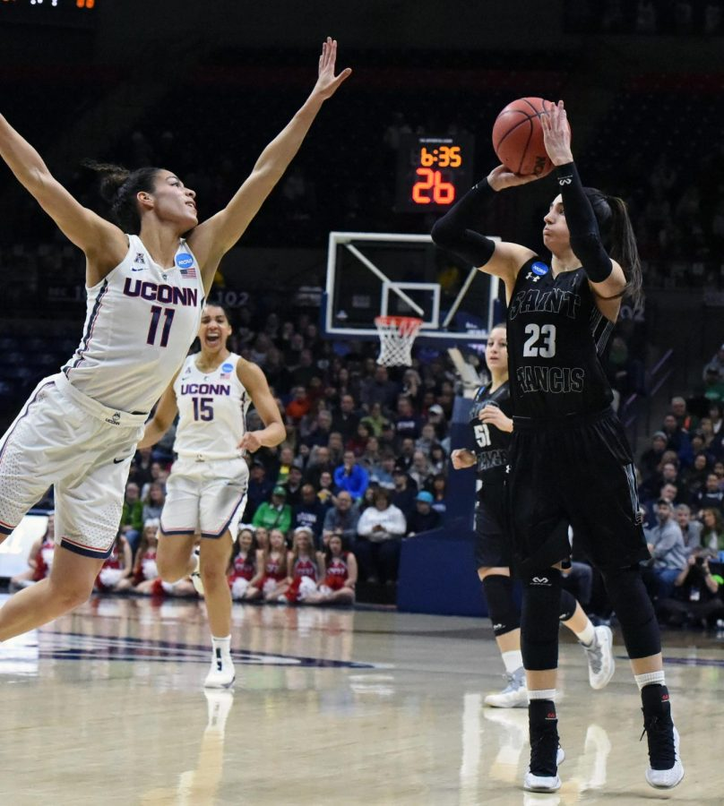 Women's basketball to travel across country to face Boise State
