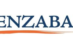 Student lands Jenzabar Grant