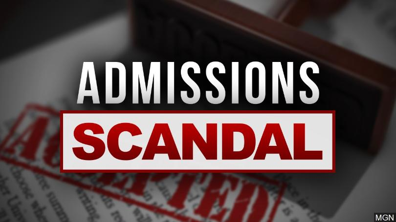 Students+Should+Also+be+Held+Accountable+in+Admissions+Scandal