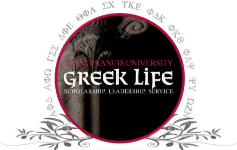 More to Greek Life Than What Media Portrays