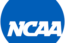 NCAA Student-Athletes Deserve Some Type of Compensation