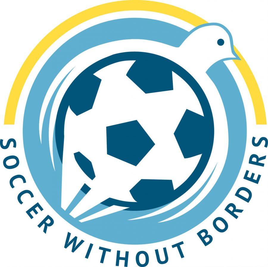 Women%E2%80%99s+Soccer+Raises+Money+for+Children+at+Soccer+Without+Borders+Game