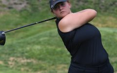 Golf Teams Prep for Spring Season-Opening Action