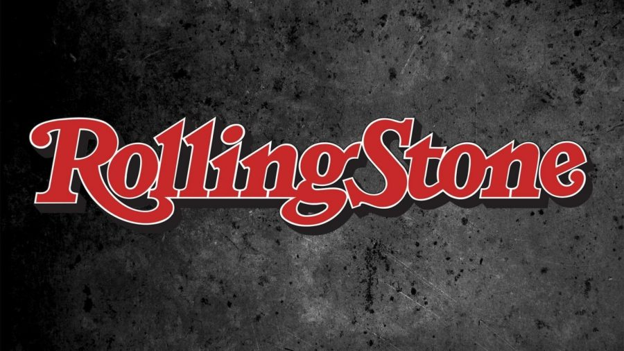 Faculty+Member%27s+Research+Referenced+in+Rolling+Stone