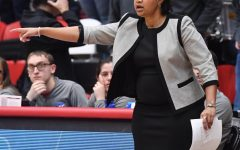 Women's Basketball Adds to Staff
