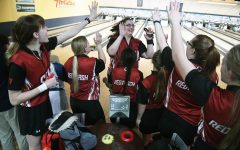 Former Bowling Standout Named Head Coach of Program