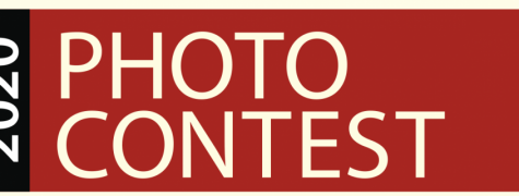 Environmental Action Society Hosting Photo Contest