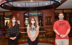 Business Students Advance to State Finals of Pennsylvania Innovation Challenge