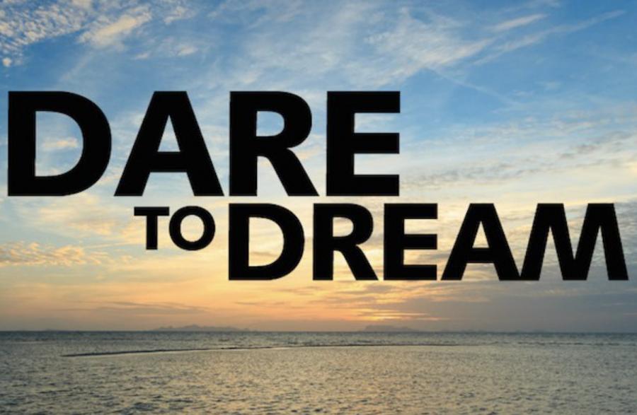 Shields School of Business Announces Dare-to-Dream Award