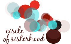 Circle-of-Sisterhood Philanthropy Event a Success