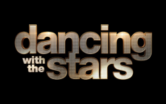 "Dance Team to Present ""Dancing with the Stars"" on Sunday"