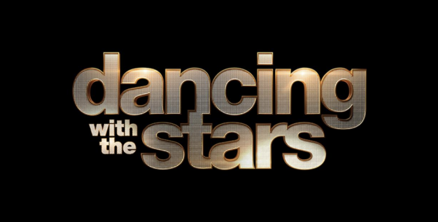 """Dance Team to Present """"Dancing with the Stars"""" on Sunday"""