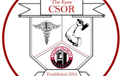 CSOR Moving to West Virginia University