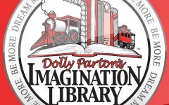 """Education Department to Participate in """"Imagination Library"""" Program"""