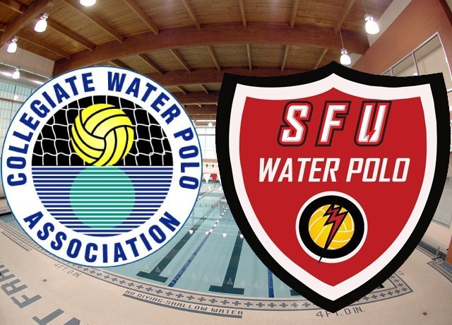 Saint+Francis+University+Welcomes+First+Water+Polo+Player