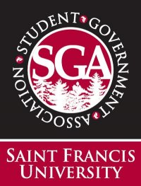 SGA Hosts Town Hall
