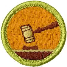 Boy Scouts to visit for Merit Badge Day, Oct. 6