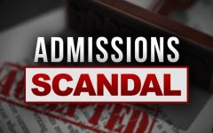 Students Should Also be Held Accountable in Admissions Scandal
