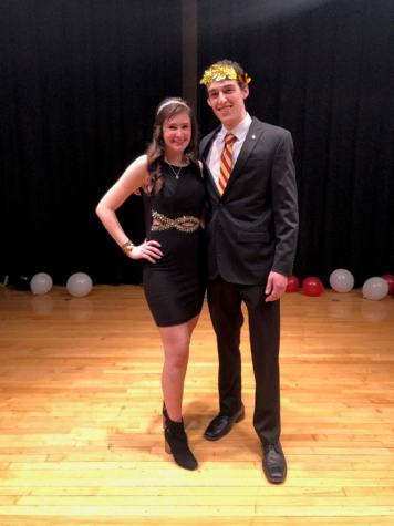 Annual Kappathon raises money for the Make A Wish Foundation