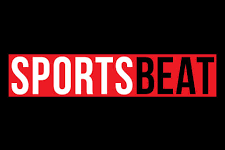 Red Flash SportsBeat Podcast - Nov. 6, 2019