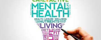 SGA to Focus on Mental Wellness