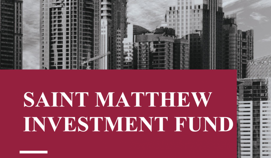 Investment+Club+Enjoys+Success+with+Saint+Matthew+Fund