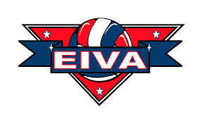 Men's Volleyball Team to Work with EIVA's Racial Equity Council