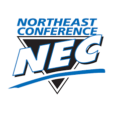 NEC Hits Pause Button on Fall Sports Due to COVID