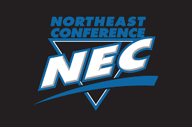 NEC Reaffirms Decision on Fall Sports