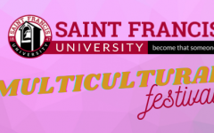 Multicultural Festival 2020: Uplift Voices  in Our Community